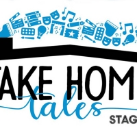Stage 62 Presents Take Home Tales Photo