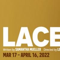About Face Theatre Announces 27th Season at The Den Theatre Photo