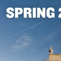 Bristol Old Vic Launches Full Season Of Digital Theatre For Spring 2021 Photo