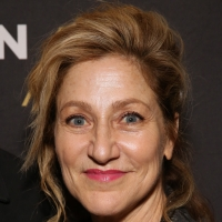 The New Group Off Stage Presents Benefit Reunion Readings Featuring Edie Falco, Jesse Photo