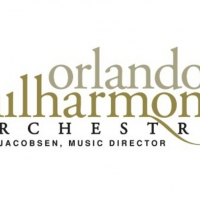 Orlando Philharmonic Orchestra Announces New Members To Board Of Directors Photo