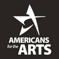 Robert L. Lynch Steps Down as Americans For the Arts President After Workplace Complaints Photo