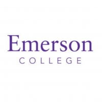 Emerson College Announces In-Person 140th and 141st Commencement Exercises For Classes of Photo