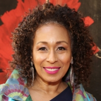 Tamara Tunie, Laila Robins & More to be Featured in MACBETH: A SURROUND SOUND EXPERIMENT B Photo