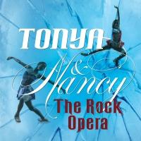 TheatreZone To Present Florida Premiere Of TONYA & NANCY: THE ROCK OPERA Photo