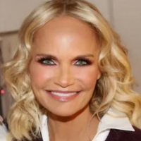 Kristin Chenoweth and Tam Mutu Join BECCA Tribute Honoring Rebecca Luker; Plus Rush T Photo
