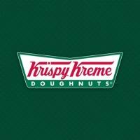 Krispy Kreme Celebrates Broadway's Return With Exclusive New Doughnut Photo