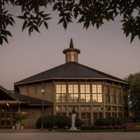 Bethel Woods Announces 2021 Event Gallery Series Lineup Article