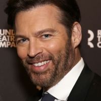 Harry Connick Jr. Will Receive a Star on the Hollywood Walk of Fame Photo