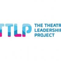 The Theatre Leadership Project Announces New Company Management Program Photo