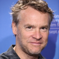 Tate Donovan, Susan Egan, Danny DeVito and More From the Cast of HERCULES to Reunite on ST Photo