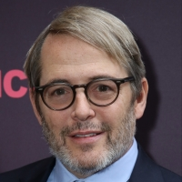 THE 24 HOUR PLAYS: VIRAL MONOLOGUES Supports You Gotta Believe With Matthew Broderick Photo