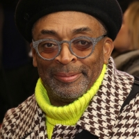 Spike Lee Will Be Honored With Golden Eddie at ACE Eddie Awards Photo