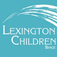Lexington Children's Theatre Suffers Damage After Water Pipe Bursts Photo