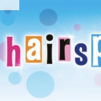 Brenda Edwards, Norman Pace and Alex Bourne Will Star in HAIRSPRAY at Theatre Royal B Photo