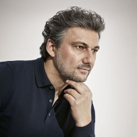 Jonas Kaufmann Will Appear at the Odeon of Herodes Atticus Photo