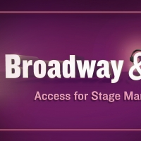 Broadway & Beyond Will Host Event for Stage Managers of Color- Registration Ends Satu Photo