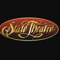 State Theatre Postpones Shows Through the Beginning of 2021 Photo