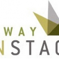 Poway OnStage Announces 2019/20 Professional Performance Series Photo