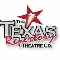 The Texas Repertory Theatre Co. Presents TENDERLY: The Rosemary Clooney Musical Photo