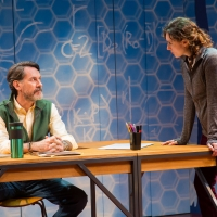 Photo Flash: First Look at QUEEN at Geva Theatre