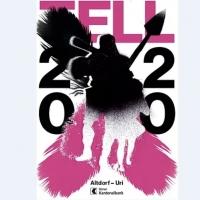 Altdorf Tellspiele Theatre Festival 2021 Announced Photo