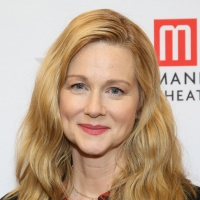 Spotlight on Plays Presents TIME STANDS STILL Reunion With Laura Linney, Brian d'Arcy Jame Photo