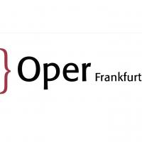 Oper Frankfurt Announces Changes to 2020-21 Season Photo
