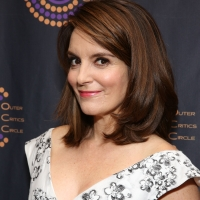 VIDEO: On This Day, May 18: Happy Birthday, Tina Fey!