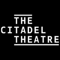 Introducing CITADEL ROAD SHOWS- The Citadel's First Return To Live Performance Photo