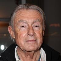 THE PHANTOM OF THE OPERA Film Director Joel Schumacher Passes Away at Age 80 Photo