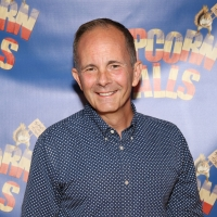 James Hindman, Jeff Lodin and More to Take Part in Gulfshore Playhouse's ARTFUL DISTA Photo