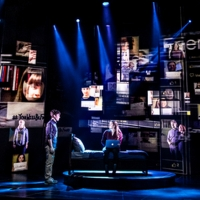 Newcomer Sam Tutty To Lead DEAR EVAN HANSEN West End; Additional Casting Announced