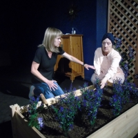 Photo Flash: Collaborative Artists Ensemble Presents UNRAVELED By Jennifer Blackmer