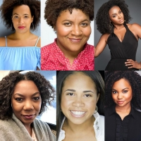 Backstage to Host Panel Discussion on Anti-Black Racism in Casting With Jelani Alladi Photo
