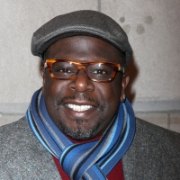 Cedric the Entertainer Will Host the 73RD PRIMETIME EMMY AWARDS Photo
