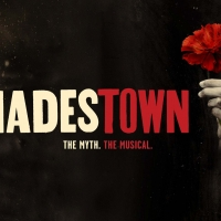 Win 2 Tickets To HADESTOWNPlus ABackstage Tour With Tony-Nominee, Amber Gray