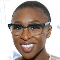 Cynthia Erivo, Josh Groban, Oprah Winfrey, Jane Fonda and More Join Virtual 2020 CARO Photo