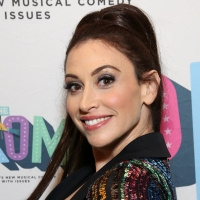 VIDEO: Watch Jack Plotnick, Lesli Margherita & More on Stars in the House- Live at 8pm! Photo