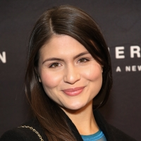 Listen to Phillipa Soo's New Song from FOUND on Netflix Photo