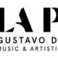 LA Phil and Classical KUSC Radio Announce 2021 Broadcast Series Photo
