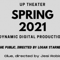 University of Portland Theatre Announces Upcoming 2021 Lineup Photo