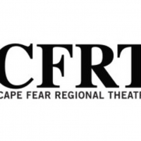 Cape Fear Regional Theatre Announces One-On-One Classes Photo