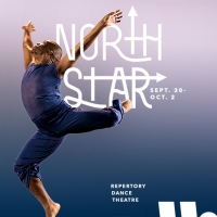 RDT Returns To The Theatre For 56th HOMECOMING Season Photo