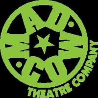 Mad Cow Theatre Announces Cast Of MEN ON BOATS Photo