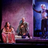 Photo Flash: MNM Theatre Company Presents MAN OF LA MANCHA Photos
