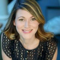 VIDEO: North Coast Repertory Theatre Presents Conversation With Amanda Sitton Photo