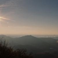 Trailer: Blue Ridge, Makes Debut on Streaming Service Vudu Photo