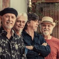 Montalvo Arts Center Presents Master Ensemble The Subdudes