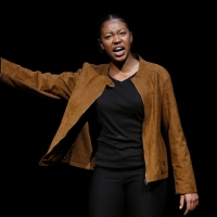 Los Angeles Student Tyla Uzo Takes Third Place InThe 2021 National August Wilson Mo Photo